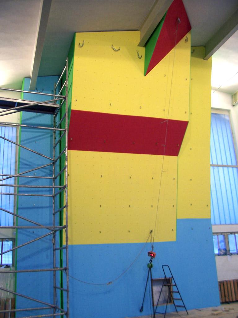 lezecka-stena-strba-8