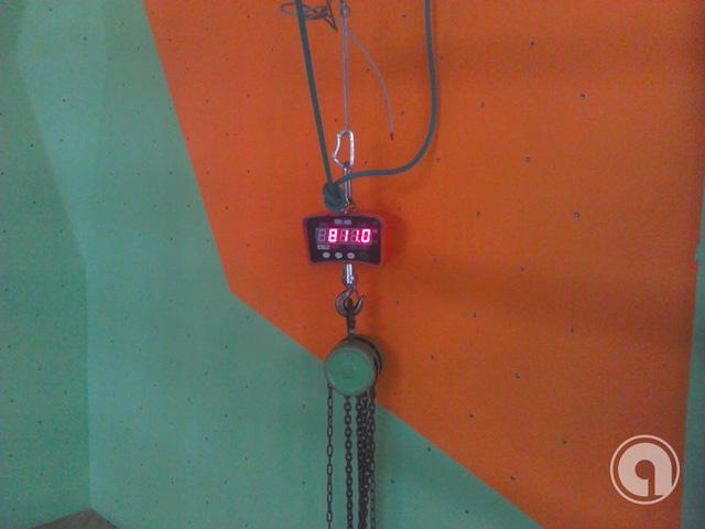 lezecka-stena-zatazovy-test
