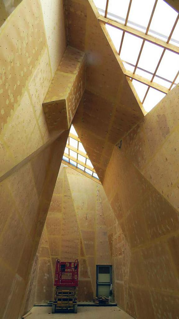 lezecka-stena-zazriva-11