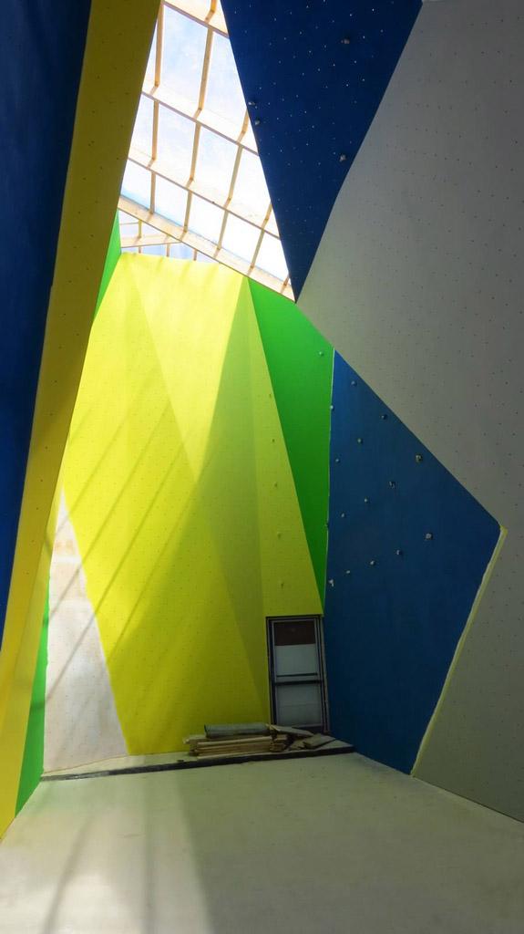 lezecka-stena-zazriva-12