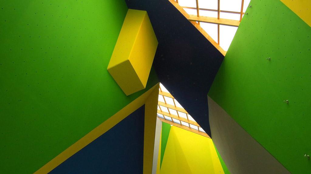 lezecka-stena-zazriva-13