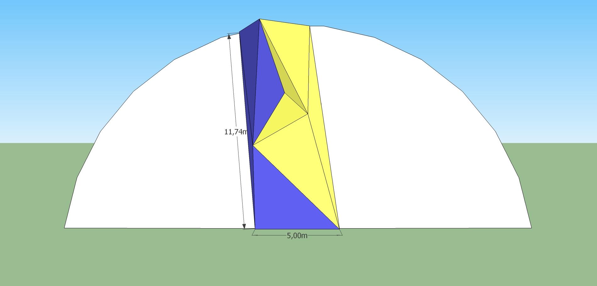 model4