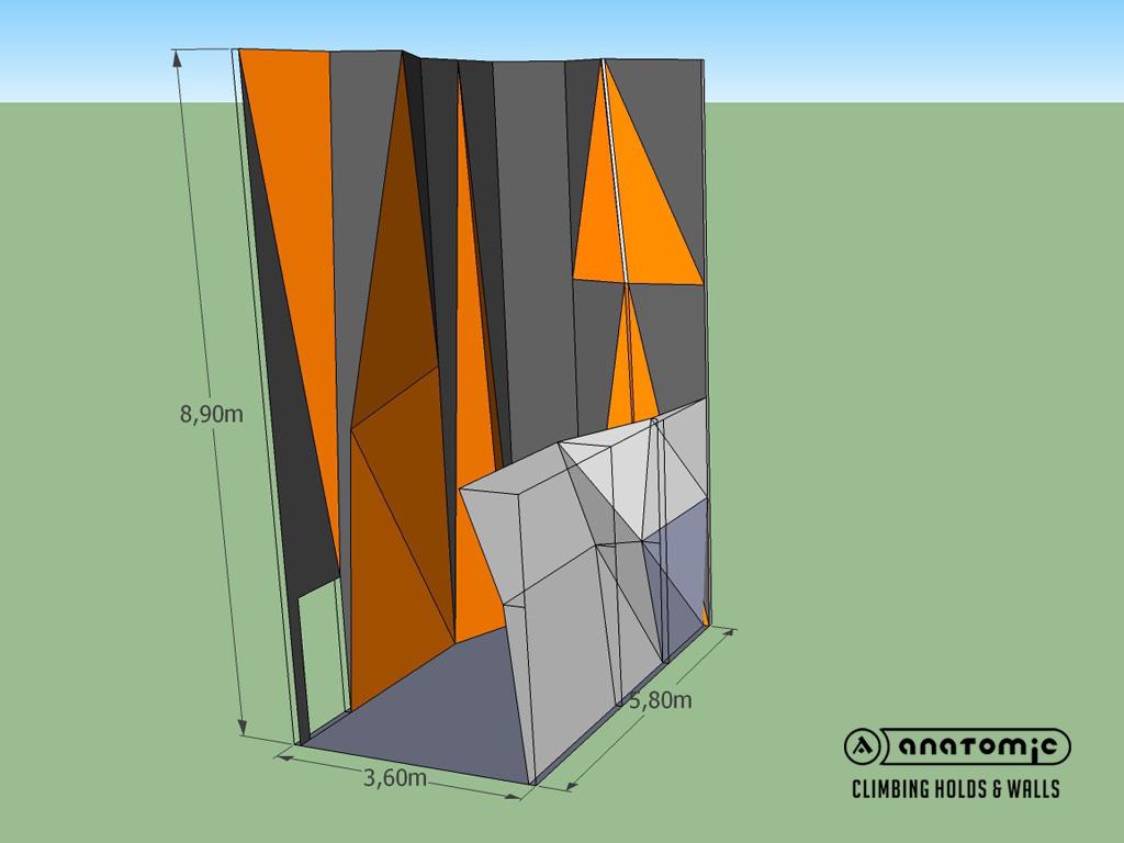 projekt-lezecka-stena-kezmarok-2