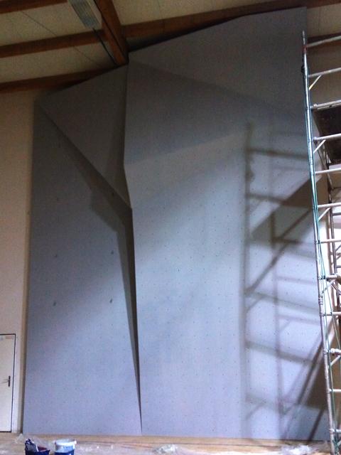 stena-sihelne-2