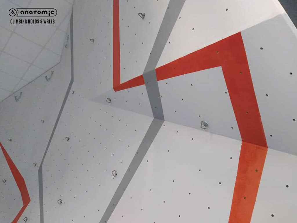 lezecka-stena-zvolen-tenis-3