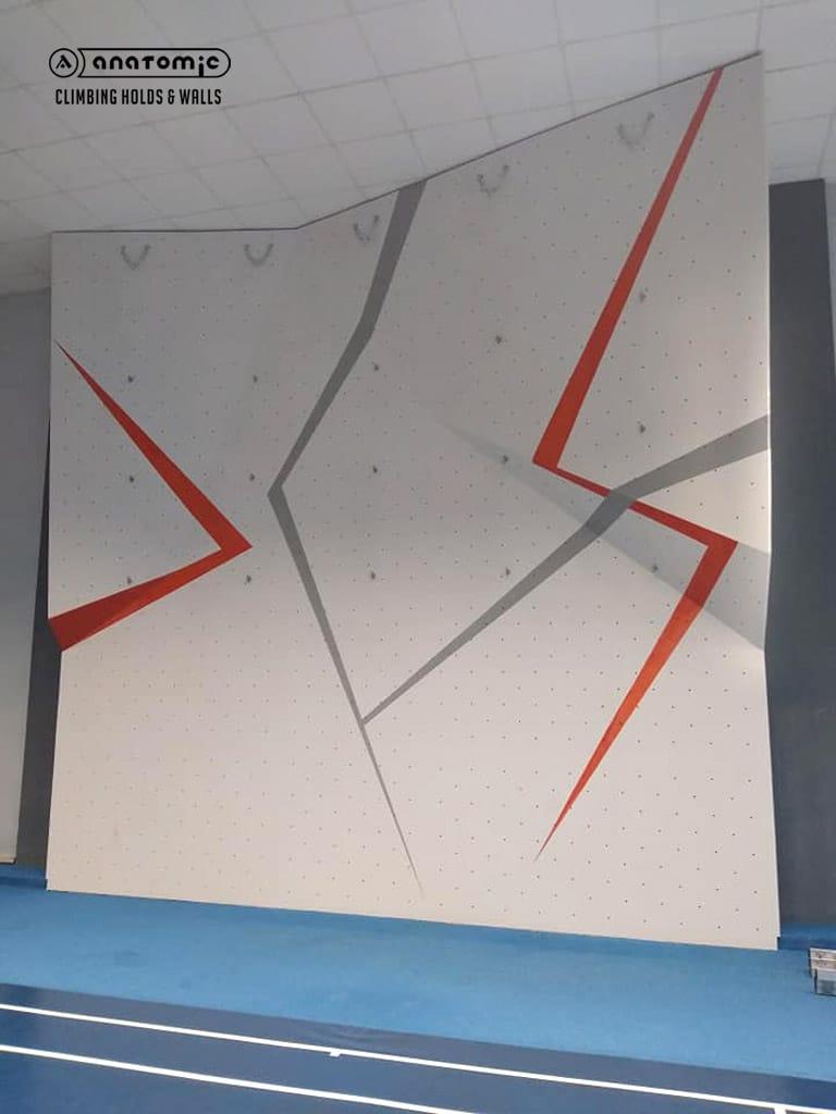 lezecka-stena-zvolen-tenis-5