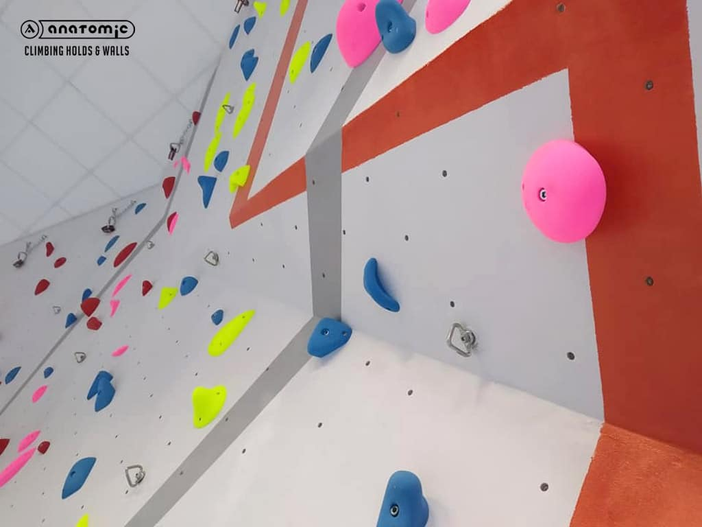 lezecka-stena-zvolen-tenis-7