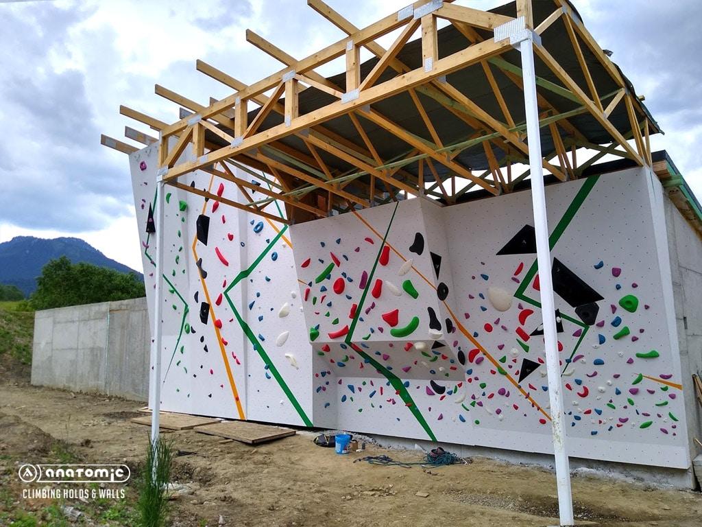 lezecka-stena-demanova-2