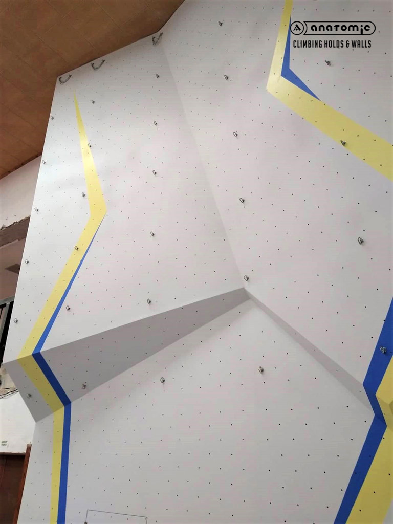 lezecka-stena-lubochna-1