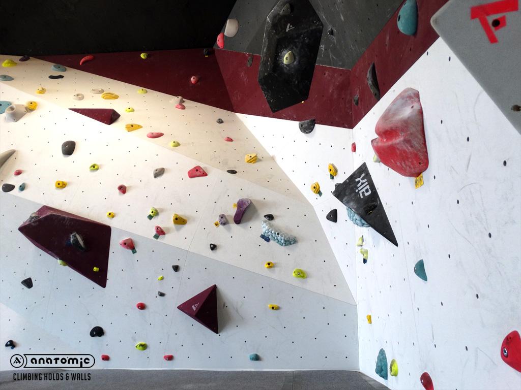 stena-na-bouldering-trnava-11
