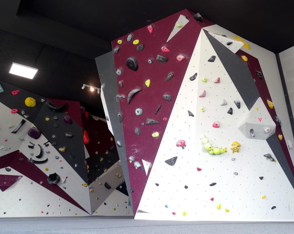 stena-na-bouldering-trnava-12