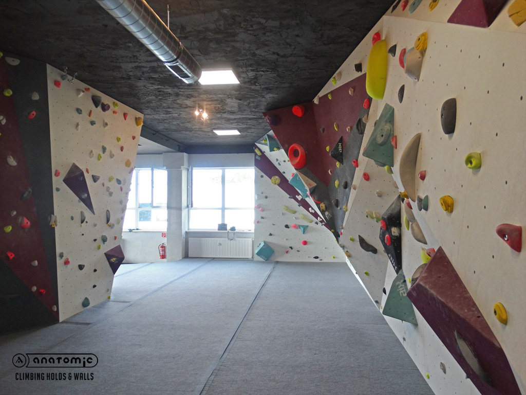 stena-na-bouldering-trnava-3