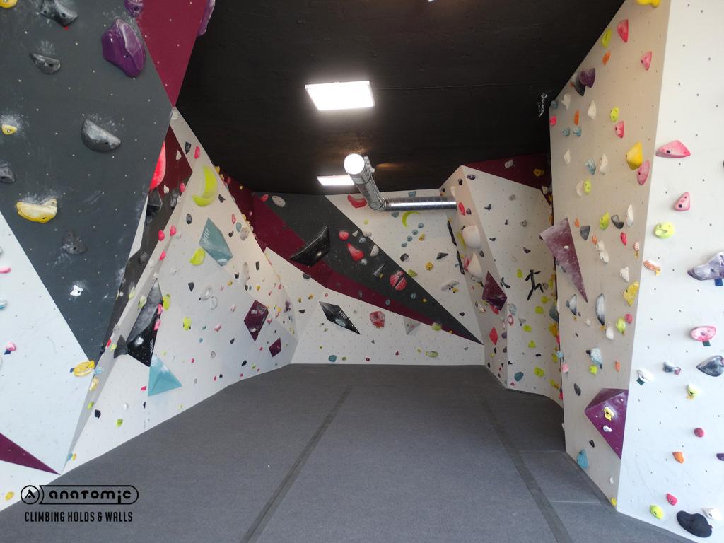 stena-na-bouldering-trnava-5