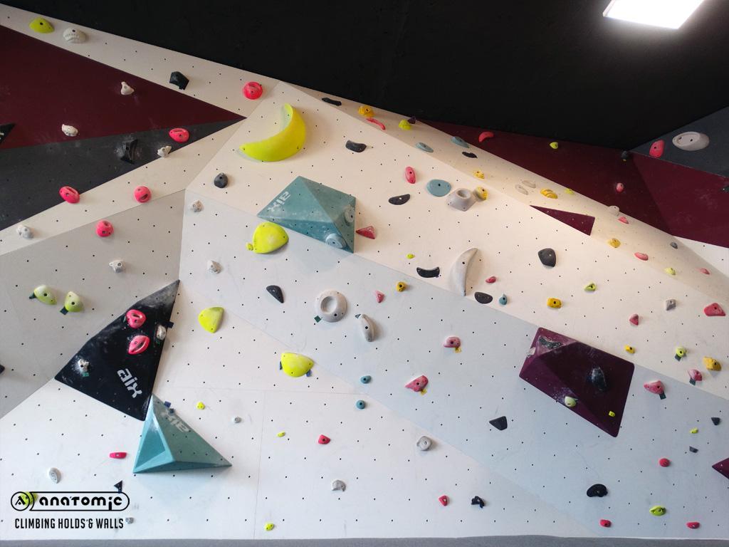stena-na-bouldering-trnava-6