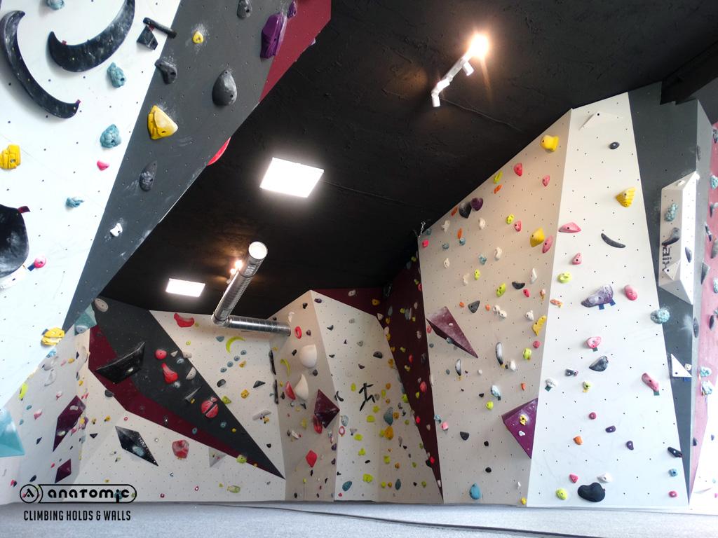 stena-na-bouldering-trnava-9