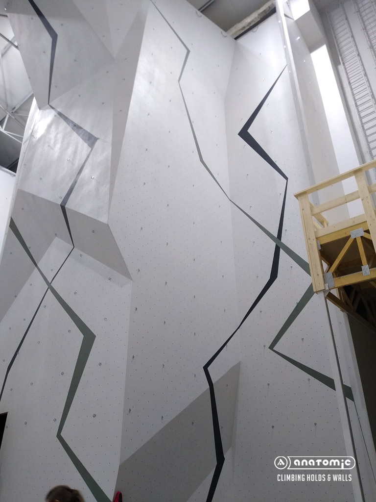 climbing-wall-budapest-mag47-28