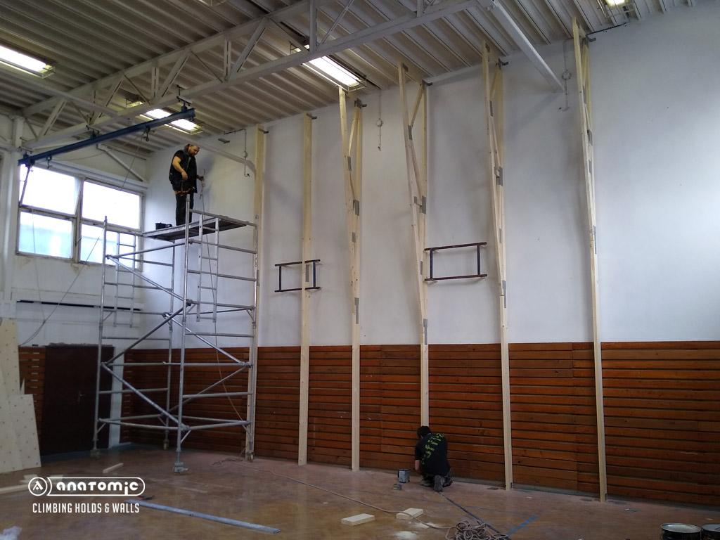 lezecka-stena-cvc-klokan-5