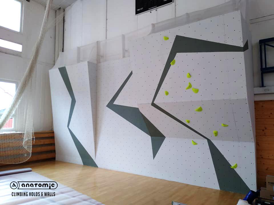 lezecka-stena-smizany-2