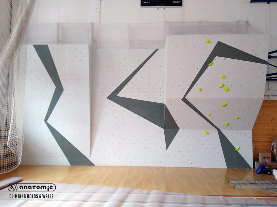 lezecka-stena-smizany-3