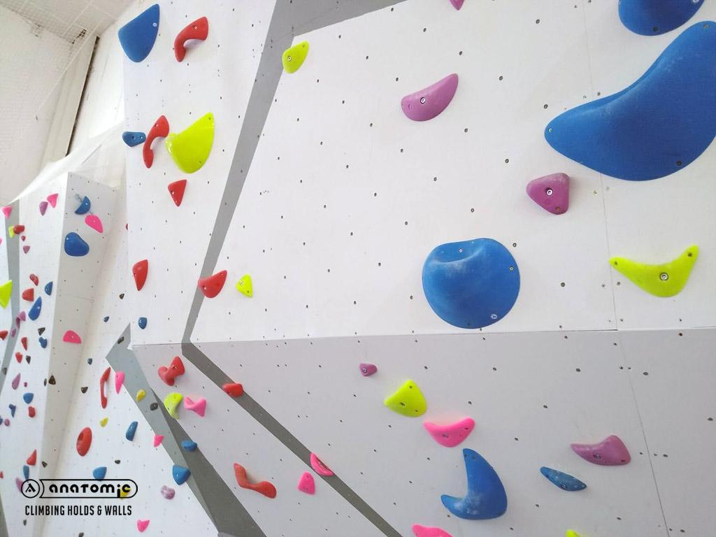 lezecka-stena-smizany-8