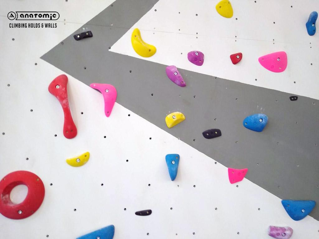 lezecka-stena-smizany-9